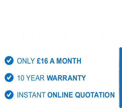 Zero Percent Finance and No Deposit Needed