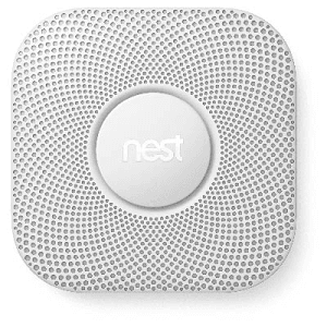 Nest-Protect-Smoke