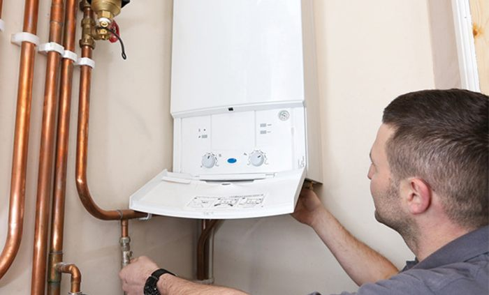 Boiler-Installation-Cost-by-Type