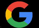 google opt