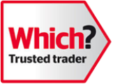 which trusted trader opt